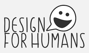 design by humans canada design for humans space subject creative