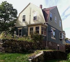 portfolio historic house colors mccarthy dutch colonial dedham