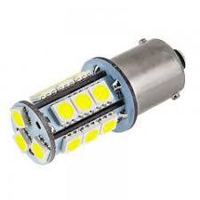 tail light bulb finder 1156 ba15s led brake light turn light and tail light bulbs led