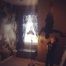 Camo Blackout Curtains 149 Best D U0027s Room Ideas Images On Pinterest Camo Rooms Kids