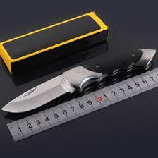unique kitchen knives unique folding knives unique folding knives for sale