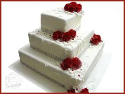 3 stã ckige hochzeitstorte selber machen 26 best hochzeitstorten images on silhouette cake and eat