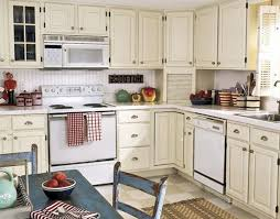 small kitchen decorating ideas on a budget kitchen attractive small kitchen decorating ideas on a budget