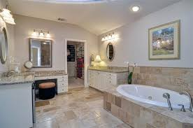 Spa Bathrooms 5 luxurious spa bathrooms you need to see dallas fort worth