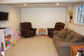 finished basements pictures ideas u2014 new basement and tile ideas
