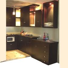 kitchen furniture set 8257