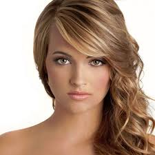 hair styles for going out going out hairstyles long hair hairstyle foк women man