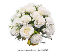 White Rose Bouquet Roses Bouquet Stock Images Royalty Free Images U0026 Vectors