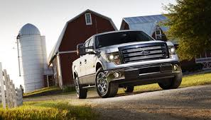 ford f150 fuel mileage ford f 150 to get aluminum for better gas mileage