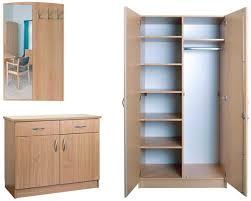 Nursing Home Furniture Nursing Home Beds By BaKare Beds Ltd - Retirement home furniture