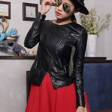 female motorcycle jackets online get cheap ladies motorcycle jackets aliexpress com