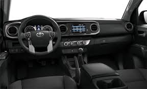 toyota tacoma manual transmission review how we d spec it the raddest stick shifted 2016 toyota tacoma