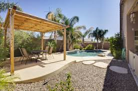 Backyard Designs On A Budget by Search Results Decor Advisor