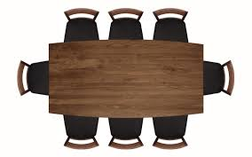 round table with chairs 27 great round table with chairs top