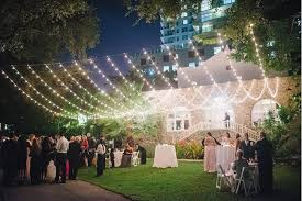 fort lauderdale wedding venues 8 of the best miami ft lauderdale wedding venues with lush garden