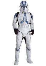 deluxe child boba fett costume kid u0027s star wars halloween costumes