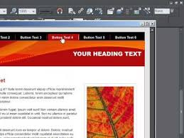 magix web designer 6 tutorial de magix web designer 6