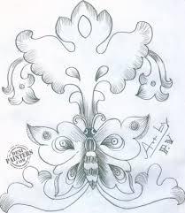 easy pencil sketches gallery pencil sketch art designs photos