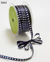 4 inch ribbon 1 4 inch navy satin ribbon with buy ribbons online