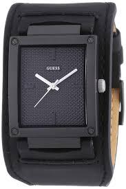 bracelet montre homme guess images Bracelet de montre femme guess ribrally jpg