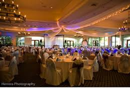 wedding venues inland empire los serranos golf and country club chino wedding venues in