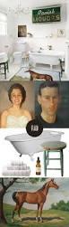 Retro Bathroom Rugs Best 25 Eclectic Bath Mats Ideas On Pinterest Small Entrance