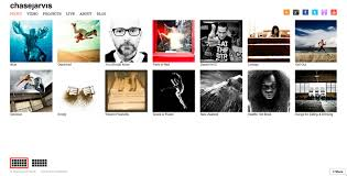 Photography Portfolio 40 Great Photographer Portfolio Websites For Inspiration