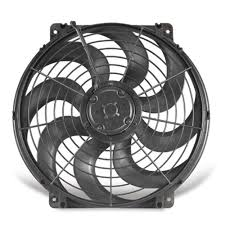 where to buy a fan compare flex a lite 396 s blade black 16 electric fan vallie basch aew