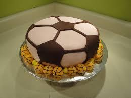 cake mama october 2010