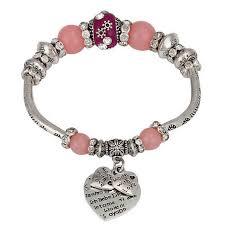 retro indonesia bead bracelet band s jewelry