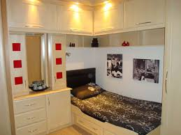 Childrens Fitted Bedrooms And Furniture Bolton UK - Fitted bedrooms in bolton