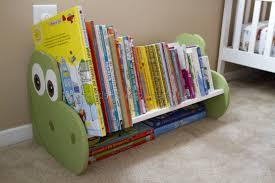 Kids Dinosaur Room Decor Best Kids Room Furniture Decor Ideas Kids Room Storage Design
