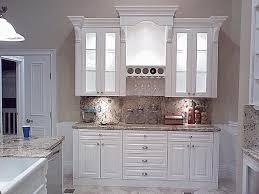 Kitchen Cabinets Jacksonville Fl Kitchen Cabinets Jacksonville Fl Home Design Inspiration