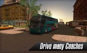 game bus mod indonesia apk coach bus simulator 1 7 0 apk mod money data android