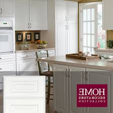 Home Depot Kitchens Cabinets Kitchen Used Kitchen Cabinets Sale Bathroom Cabinet Outlet Store