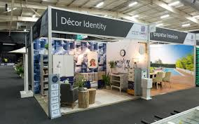 home design expo nashville 100 home design expo 2017 100 home design expo south africa
