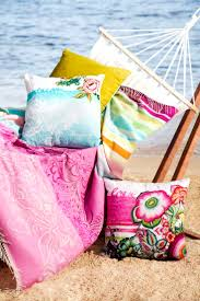 53 best desigual home decor ss 2015 images on pinterest ss