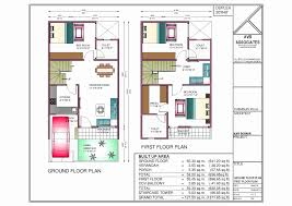 house plans 800 square feet bungalow house plans 800 sq ft elegant 1600 square foot house