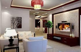 Living Room Design Price Ceiling Pop Images For Living Room Stunning False Ceiling Living