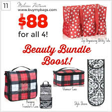 2083 best my thirty one images on pinterest 31 bags 31 gifts