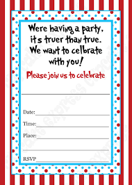 dr seuss birthday invitations comely dr seuss birthday invitations templates as custom birthday