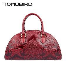 handtaschen design geshilanxi neue mode bügelfrau tasche frauen taschen leder luxus