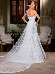 Wedding Dresses For Sale Beading Lace Wedding Dresses For Sale With Wholesale Sweetheart