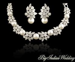 and pearl chandelier earrings diamond necklaces diamond and pearl chandelier earrings