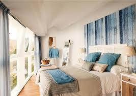 un dormitorio para ser más feliz y descansar mejor habitaciones