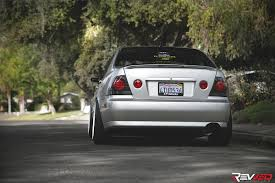 lexus is300 coupe car feature allen pham u0027s daily driven project is300