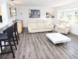 Leaders Furniture Boca Raton by Modern Boca Home With Hotel Feel Vrbo
