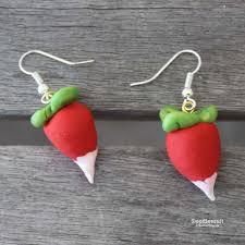easy earrings easy diy earrings 18 ideas for stud and dangle earrings