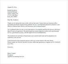 proposal letter sample format proposal letter u2013 citybirds club
