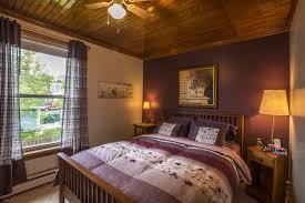 chambre aubergine chambre aubergine auberge haut bois dormant